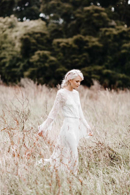BridalJM18-11.jpg
