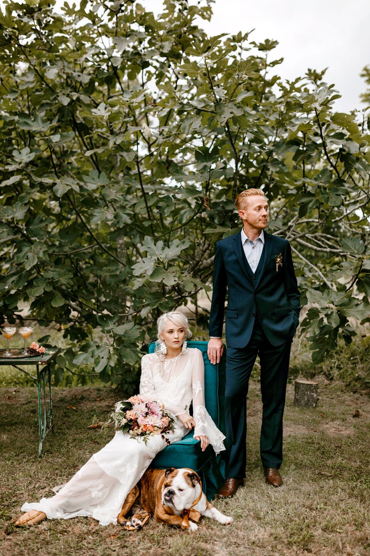 BridalJM18-47.jpg