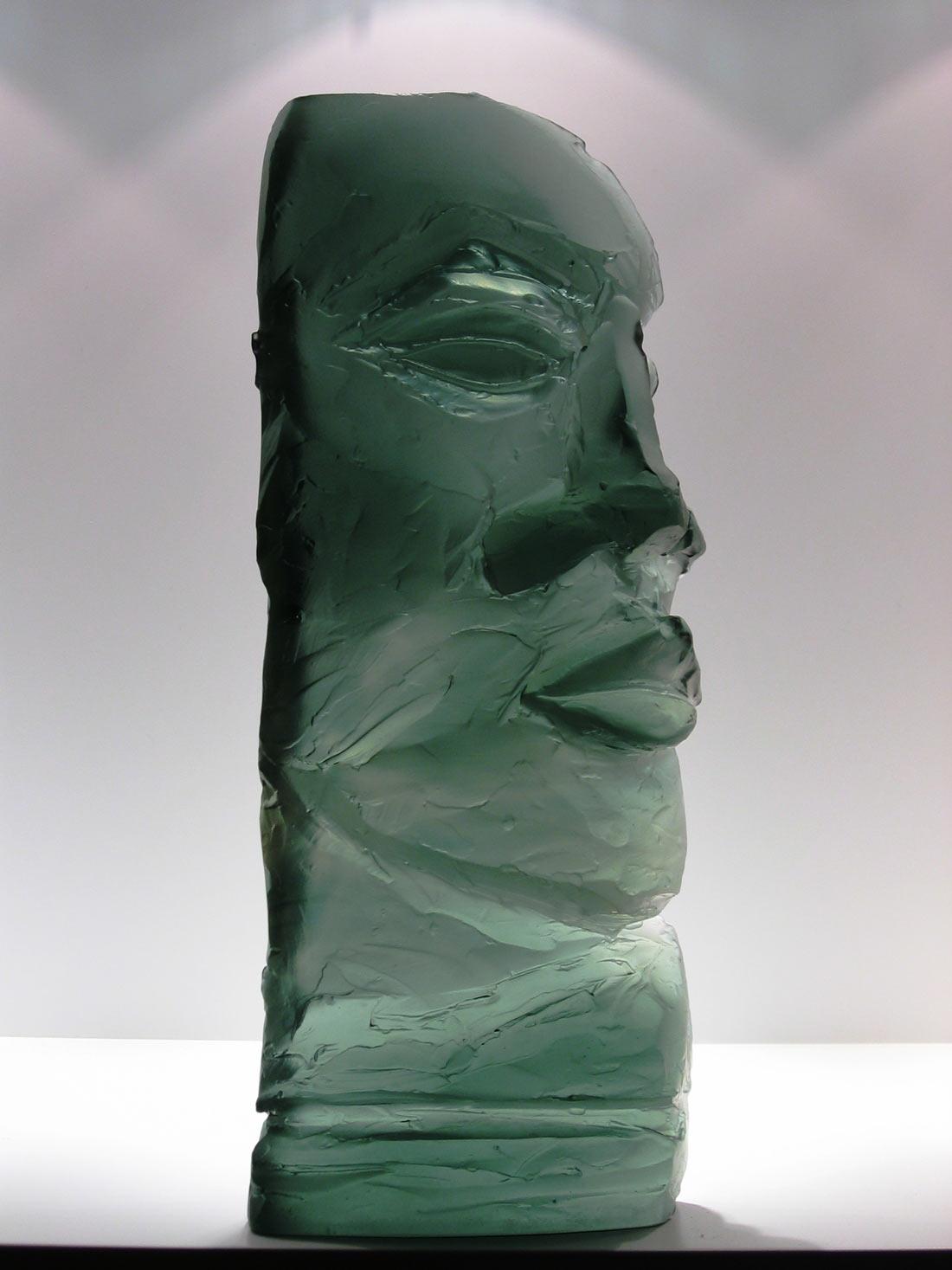 Glass-cabinet-021.jpg