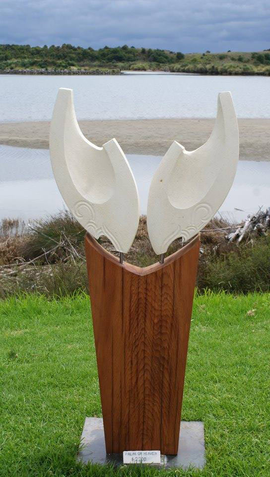 whale-tail-on-plinth.jpg