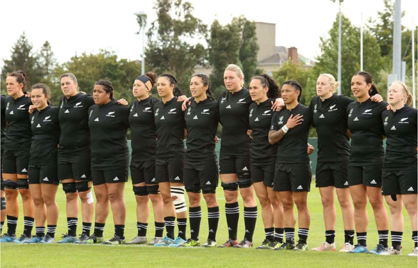 black-ferns.jpg