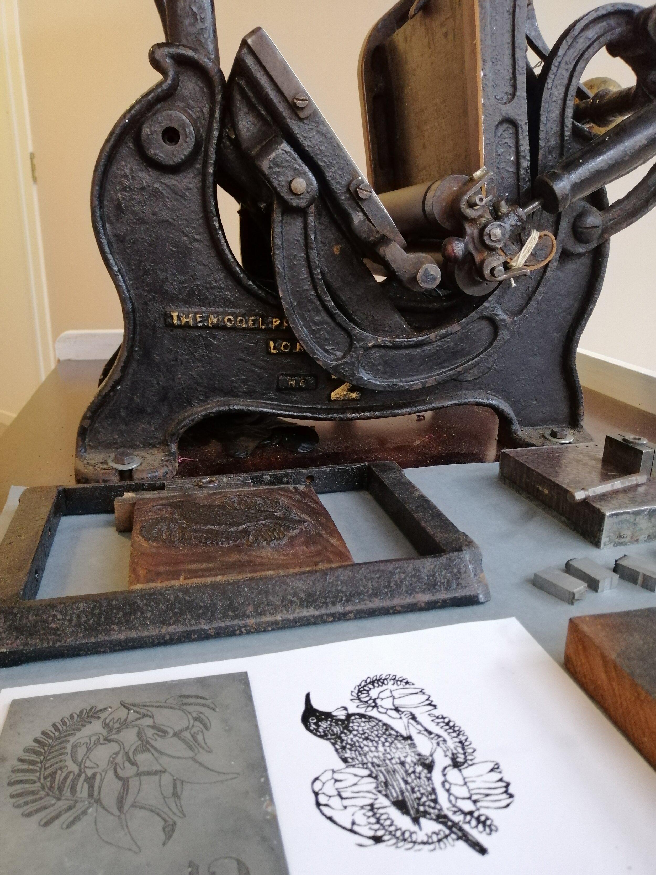 printing press 2.jpg