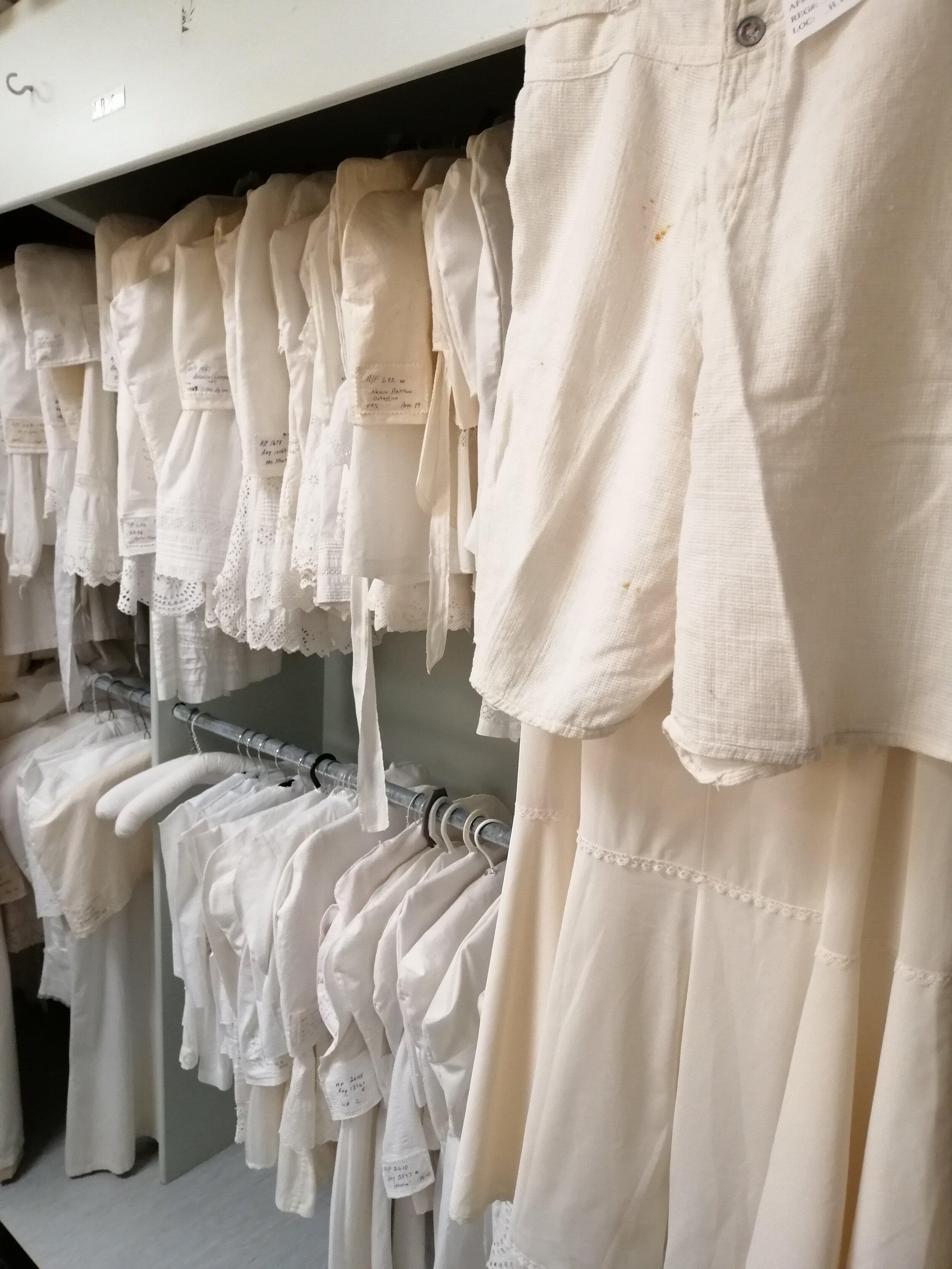 Textiles Department Storage.jpg