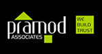 Pramod Associates