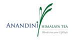 ANANDINI HIMALAYA TEA PVT LTD
