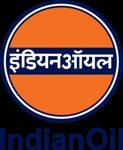 indian-oil-logo-E0301991CB-seeklogo.com.png