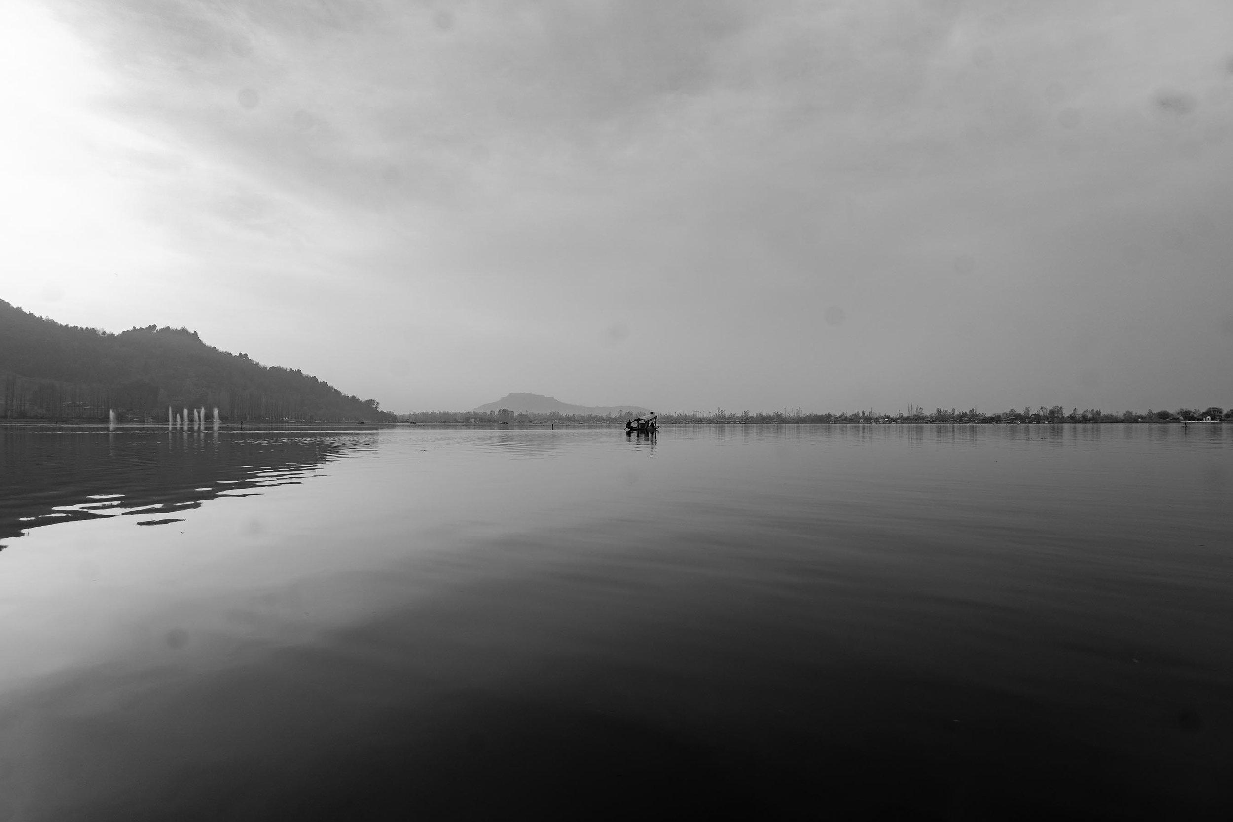 Srinagar-004.jpg