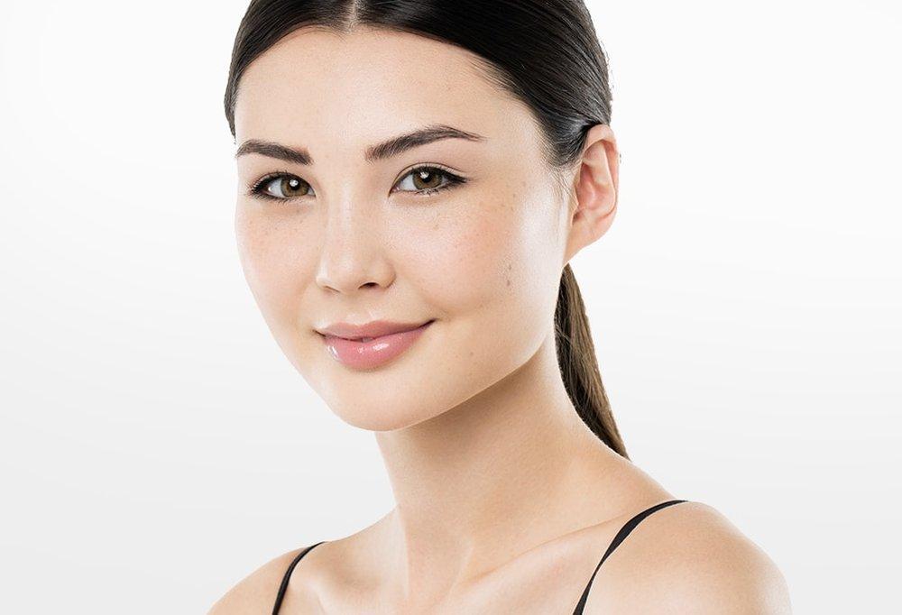 cosmetic treatments.jpeg