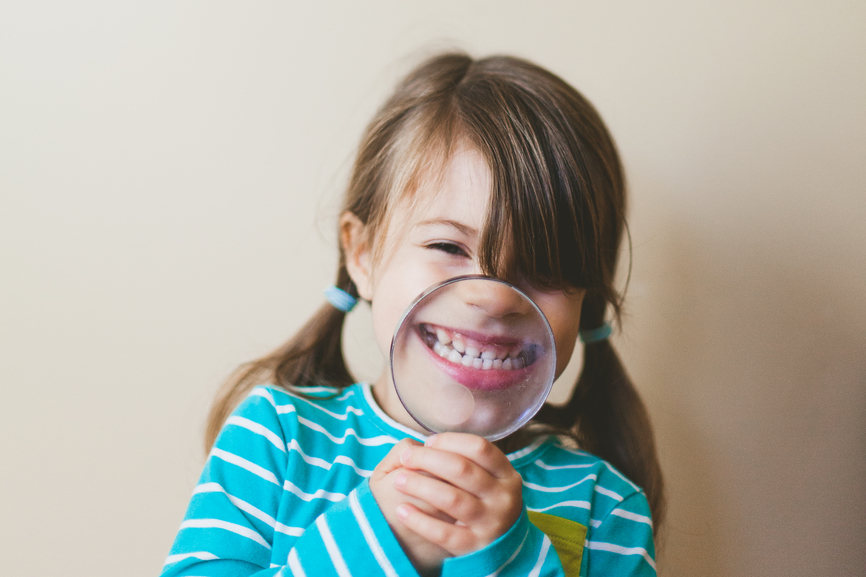 smiling child young girl.jpg