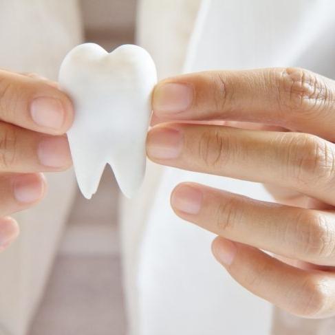 fillings geelong Dental Centre.jpg