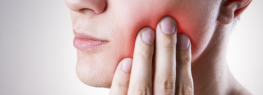 wisdon teeth removal geelong.jpg