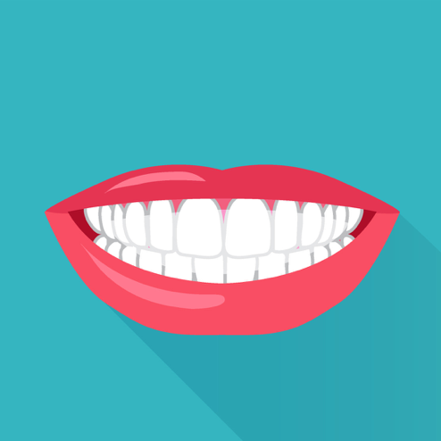 cosmetic dentist gdc.png