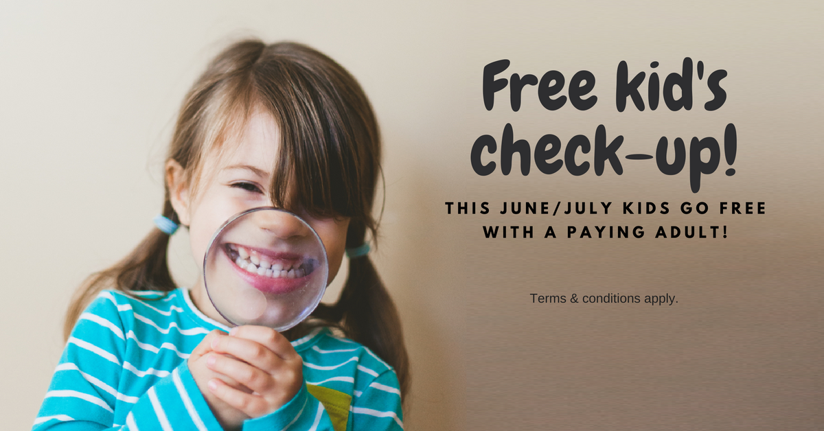 kids free check-ups GDIC fb (2).png