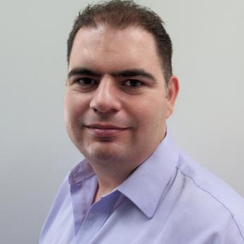Dr Andrew Welsh GDC v4.jpg