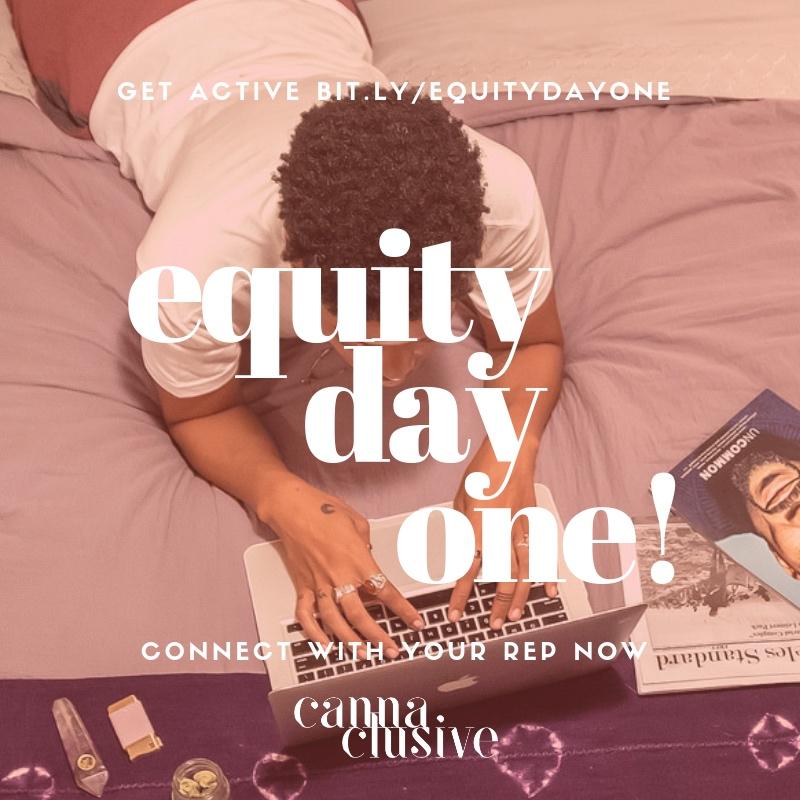 equitydayone.png