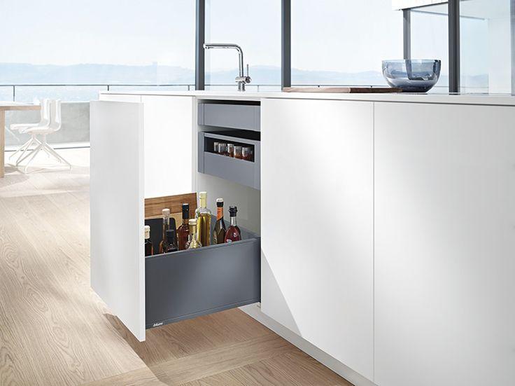 blum-box-kitchen-hardware.jpg