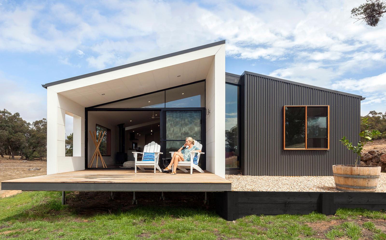 Contemporary-Modular-Homes-Paint.jpg