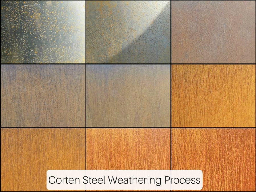 Corten steel weathering process.jpeg