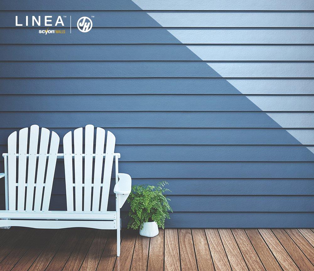 scyon-Linea - Bunnings.jpg