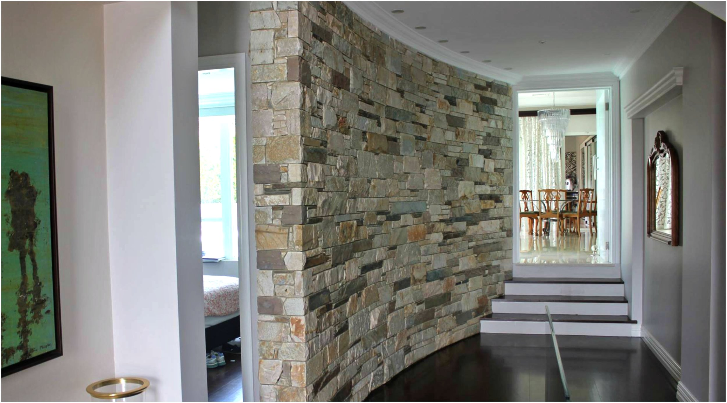 Perth Feature Stone curved wall.jpg