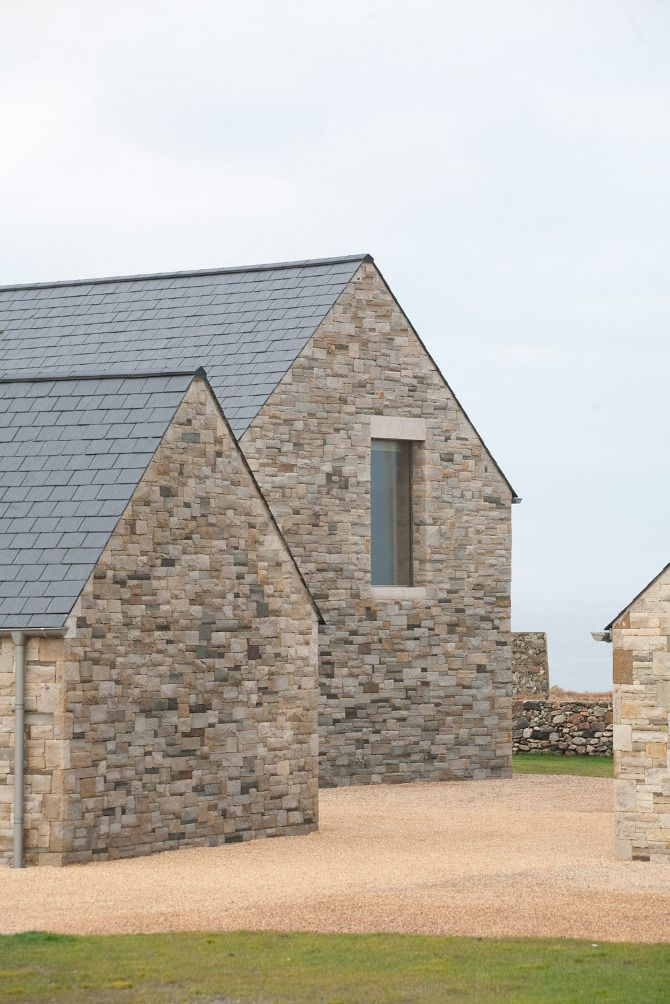 stone-barns-stone-houses.jpg