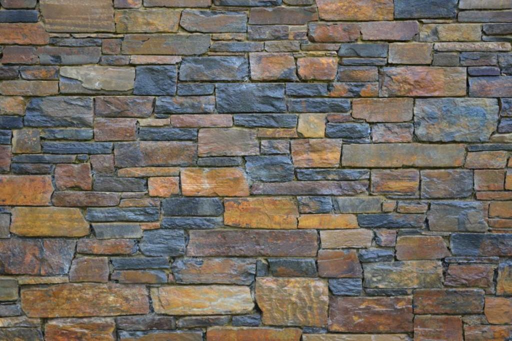 stone-style-9-1024x683.jpg