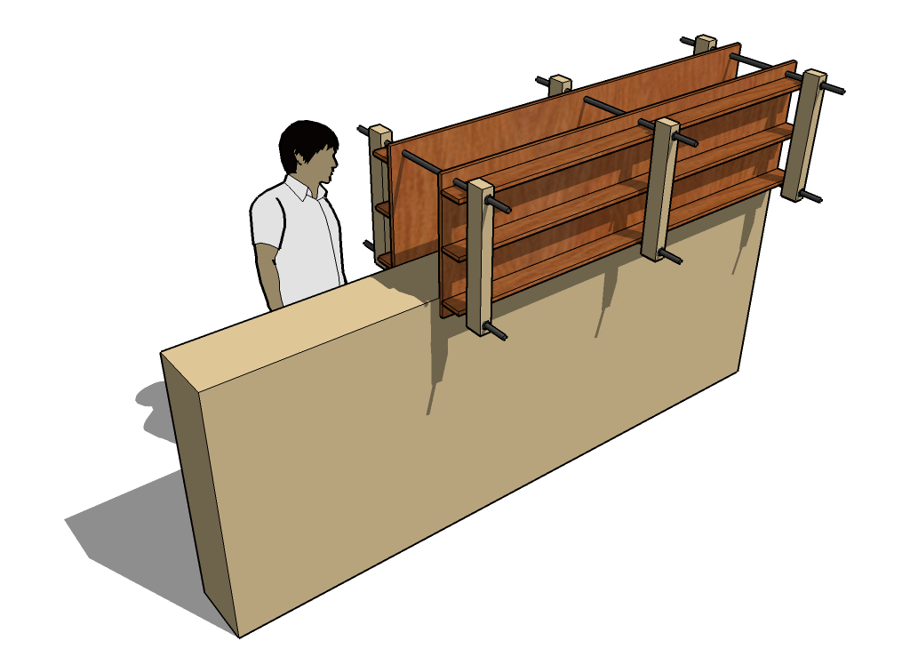 rammed-earth-wall-former-on-wall.png
