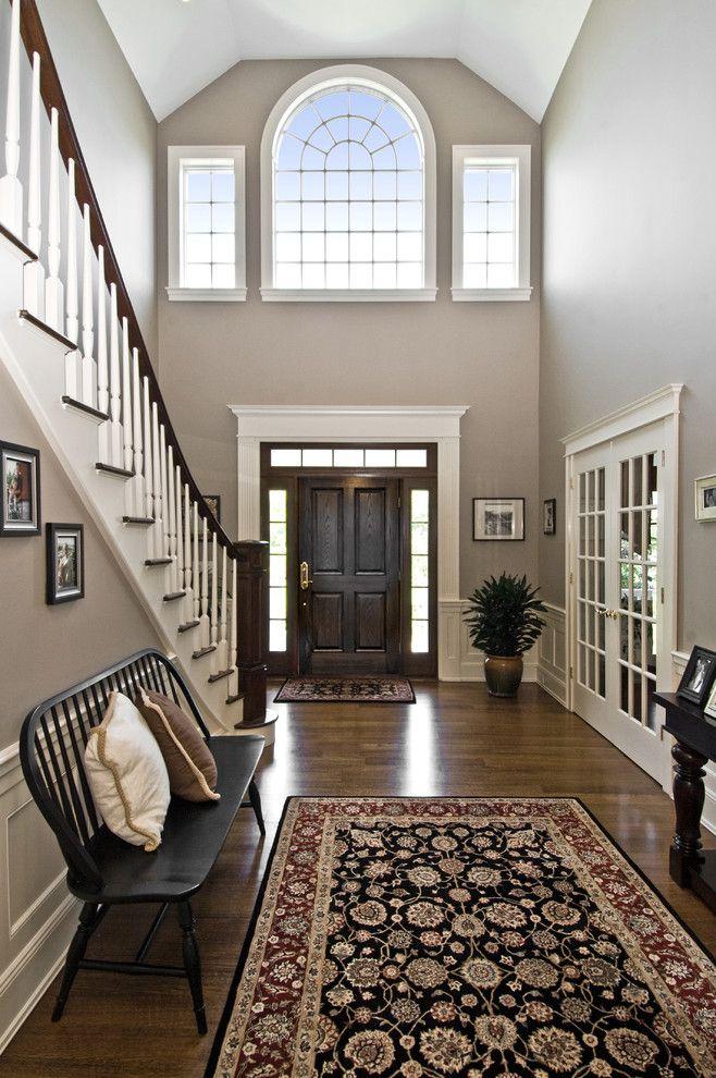 best-25-foyer-paint-colors.jpg
