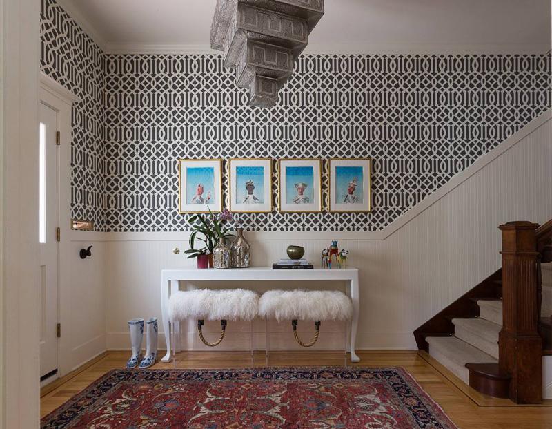 Wallpaper-foyer.jpg