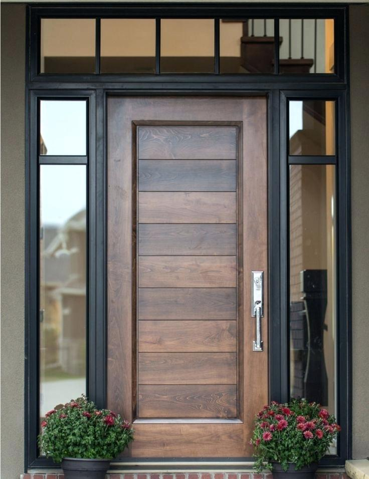 glass-front-door-designs.jpg