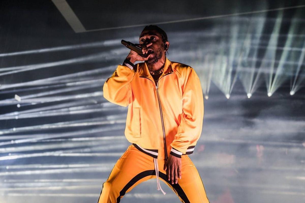 Kendrick01.jpg