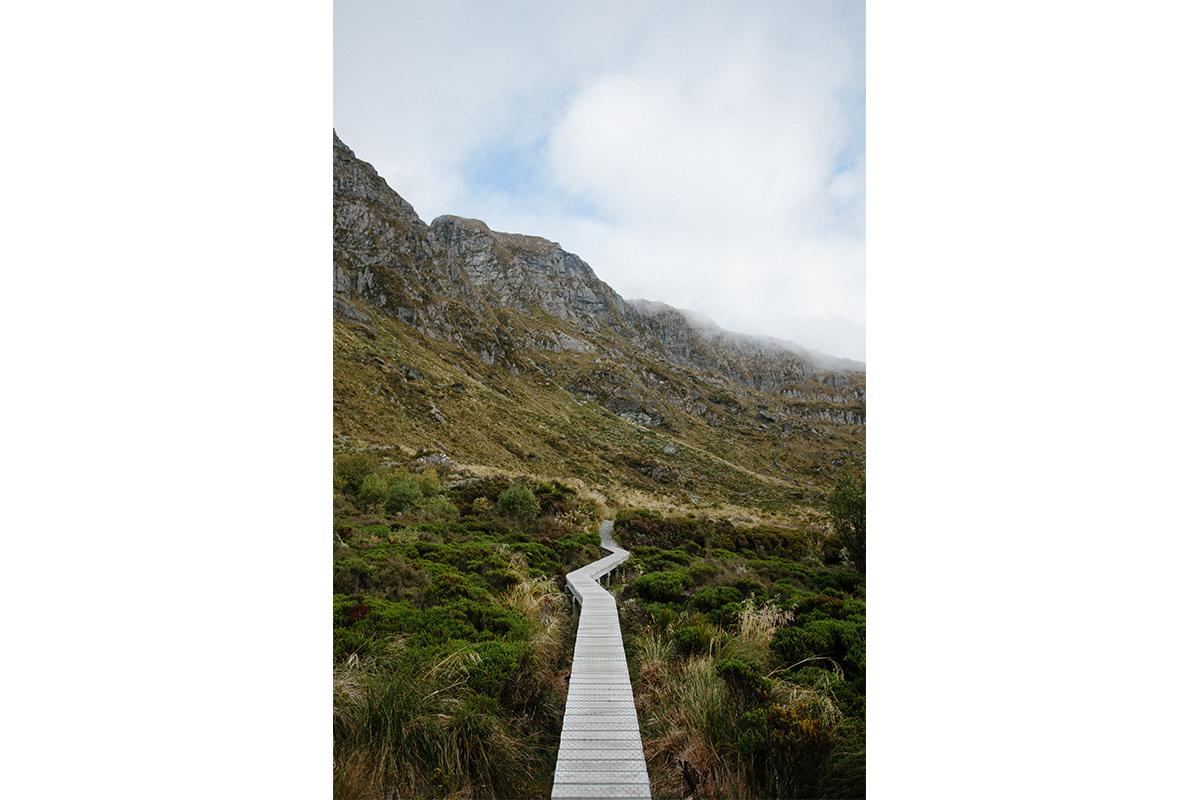 trails_routeburn02.jpg