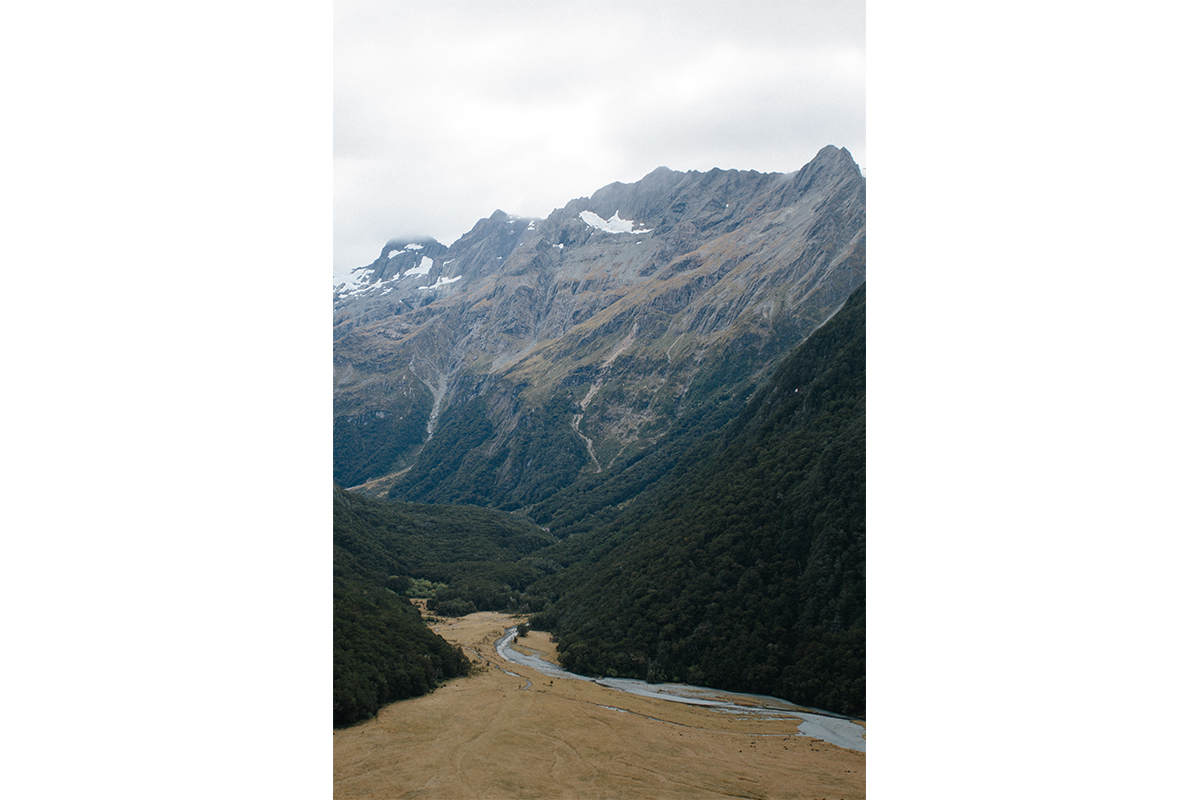 trails_routeburn03.jpg