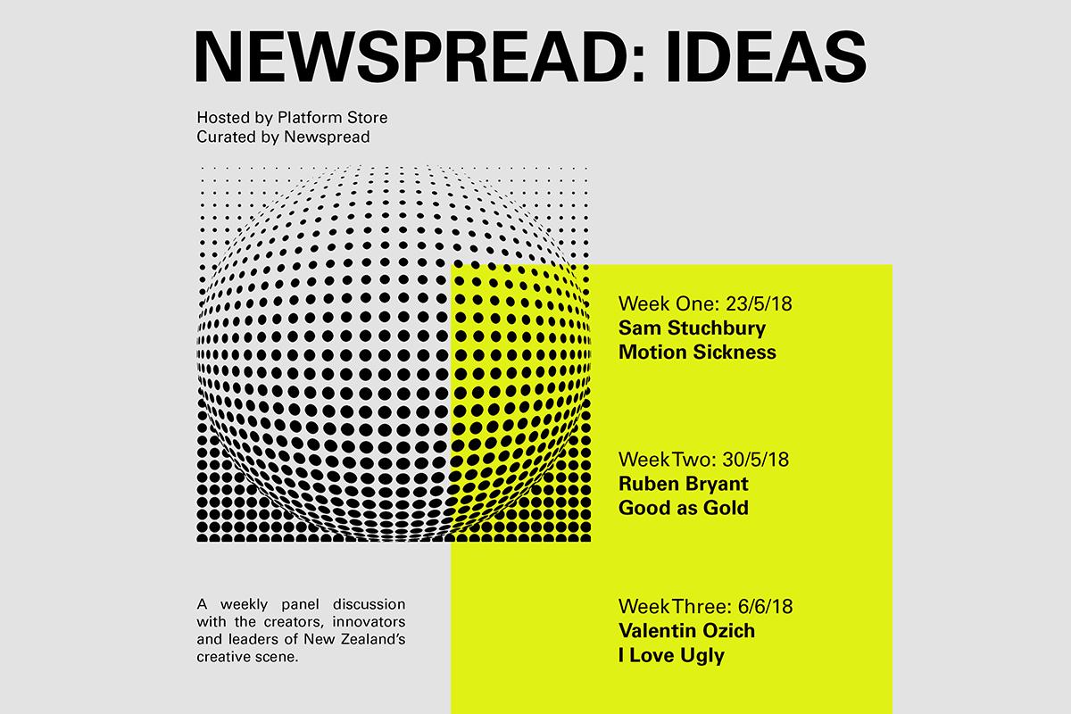 newspread_ideas01.jpg