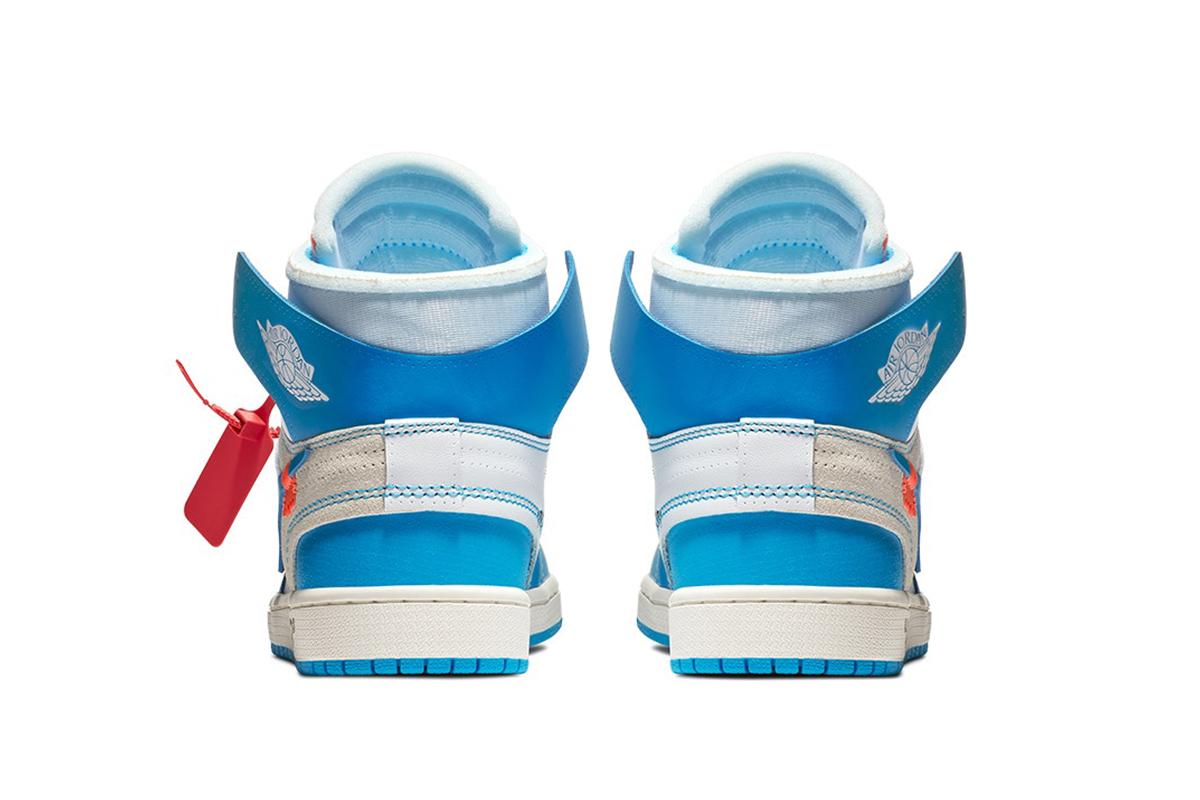 Off-White Nike UNC_0000_nike-air-jordan-1-retro-high-off-white-powder-blue-release-info-3.jpg