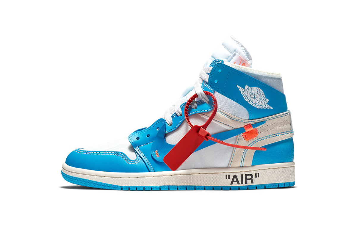 Off-White Nike UNC_0001_nike-air-jordan-1-retro-high-off-white-powder-blue-release-info-2.jpg