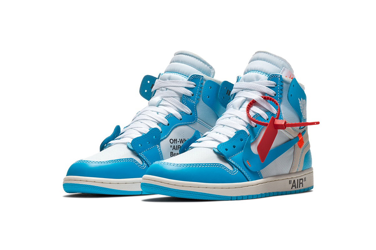 Off-White Nike UNC_0002_nike-air-jordan-1-retro-high-off-white-powder-blue-release-info-1.jpg
