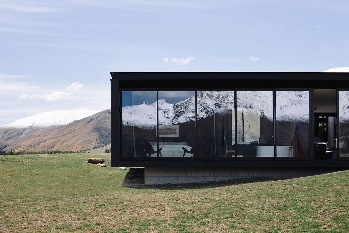 Newspred_Landscape_SizingGuide_0008_Alpine-Terrace-1.jpg