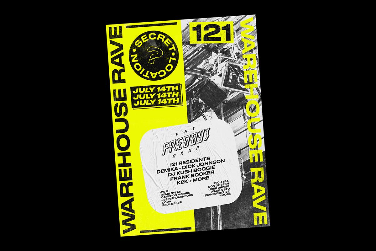 121_Warehouse_Rave.jpg
