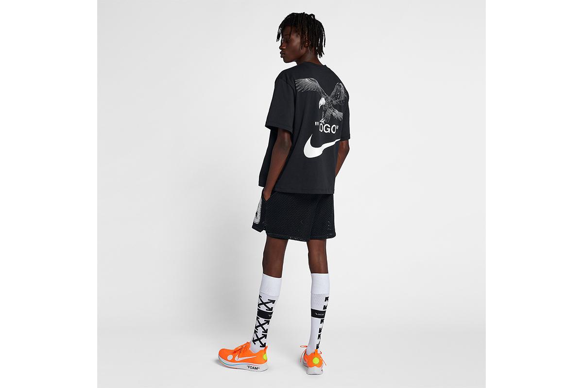 NikexOffWhite_0002_off-white-nike-soccer-white-SX7520-100-5.jpg