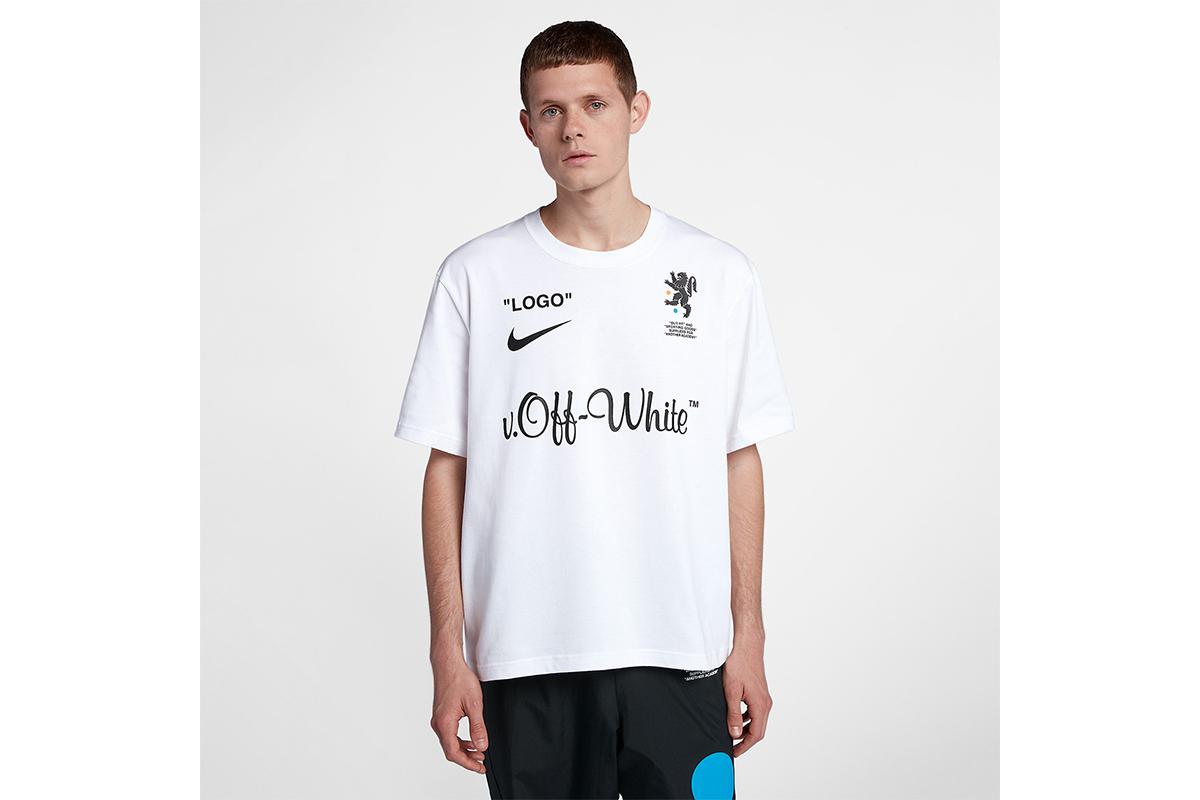 NikexOffWhite_0003_off-white-nike-soccer-tee-white-AJ3374-100-1.jpg