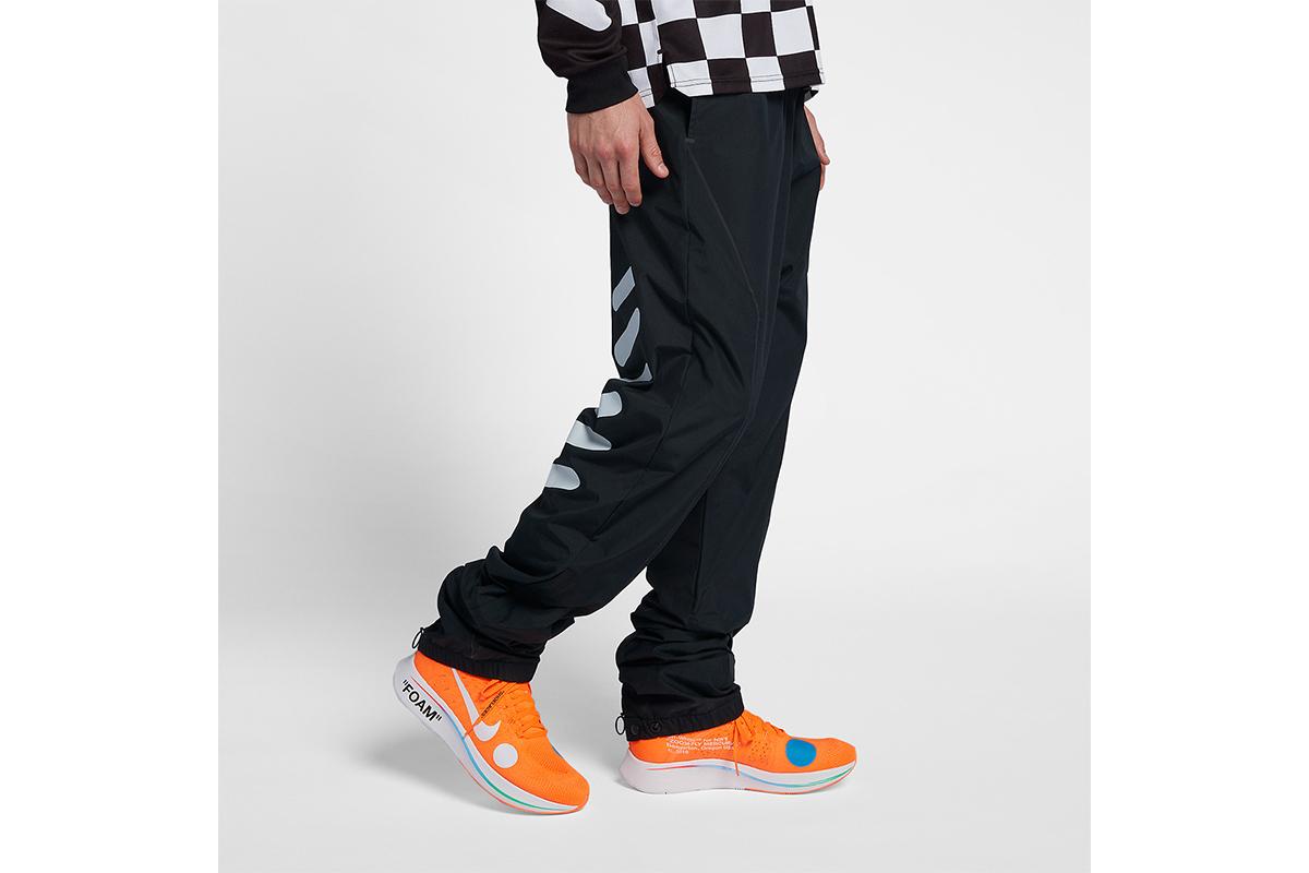 NikexOffWhite_0007_off-white-nike-soccer-pants-AA3299-010-4.jpg