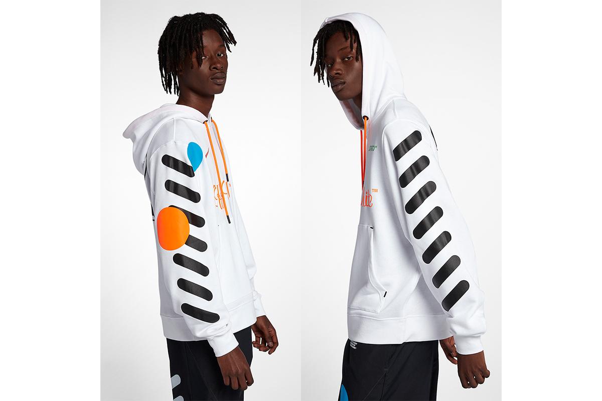 NikexOffWhite_0008_off-white-nike-soccer-hoodie-white-AA3257-100-1.jpg