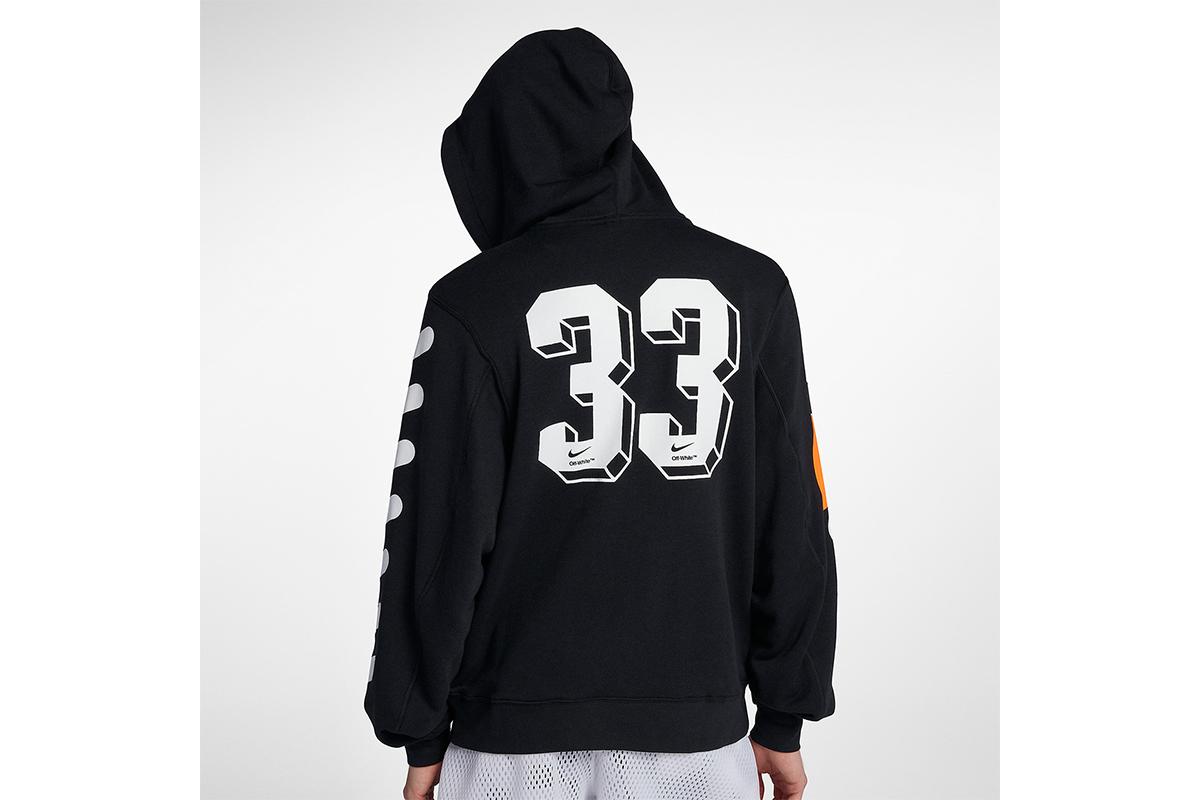 NikexOffWhite_0010_off-white-nike-soccer-hoodie-black-AA3257-010-2.jpg