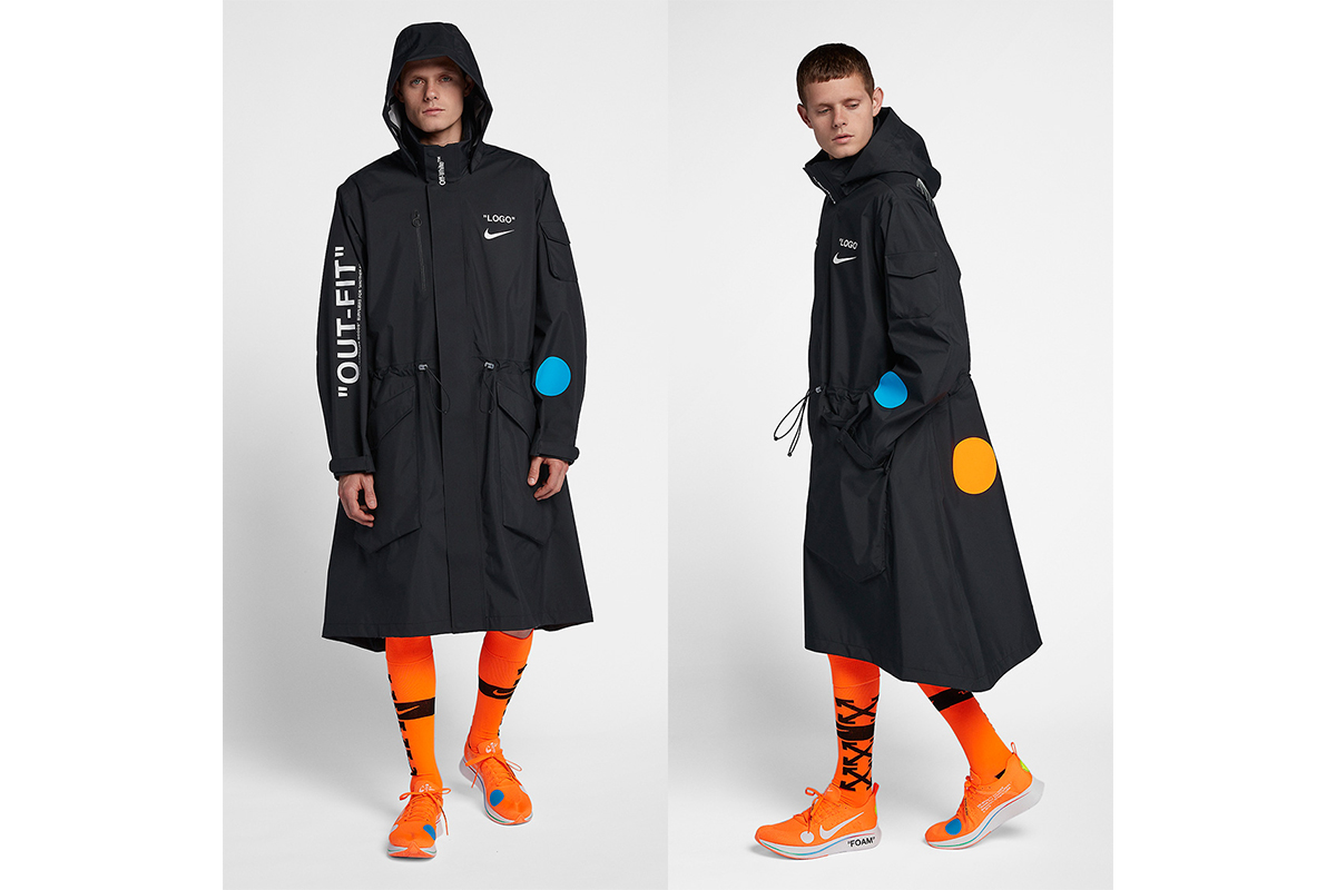 NikexOffWhite_0013_off-white-nike-jacket-AA3256-010-release-date-3.jpg