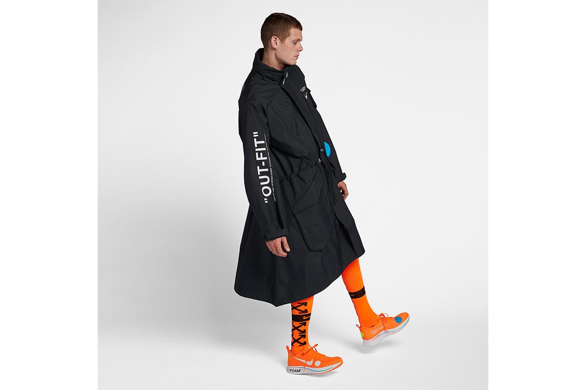 NikexOffWhite_0015_off-white-nike-jacket-AA3256-010-release-date-1.jpg