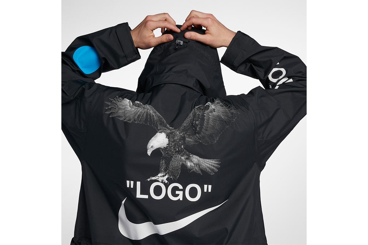 NikexOffWhite_0014_off-white-nike-jacket-AA3256-010-release-date-2.jpg