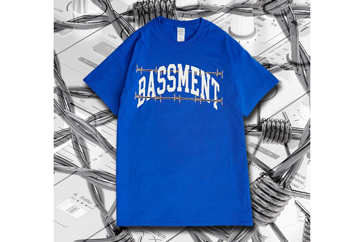 bassment_barbedwire_merchandise_01.jpg