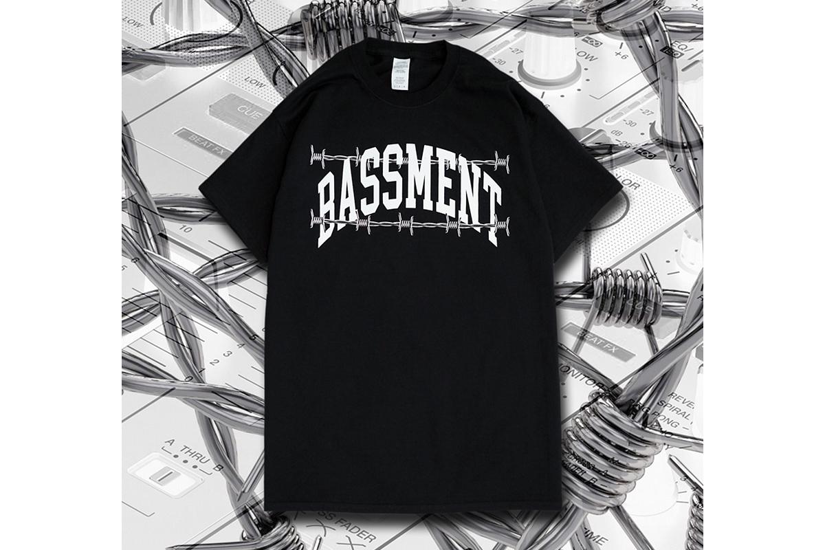 bassment_barbedwire_merchandise_02.jpg