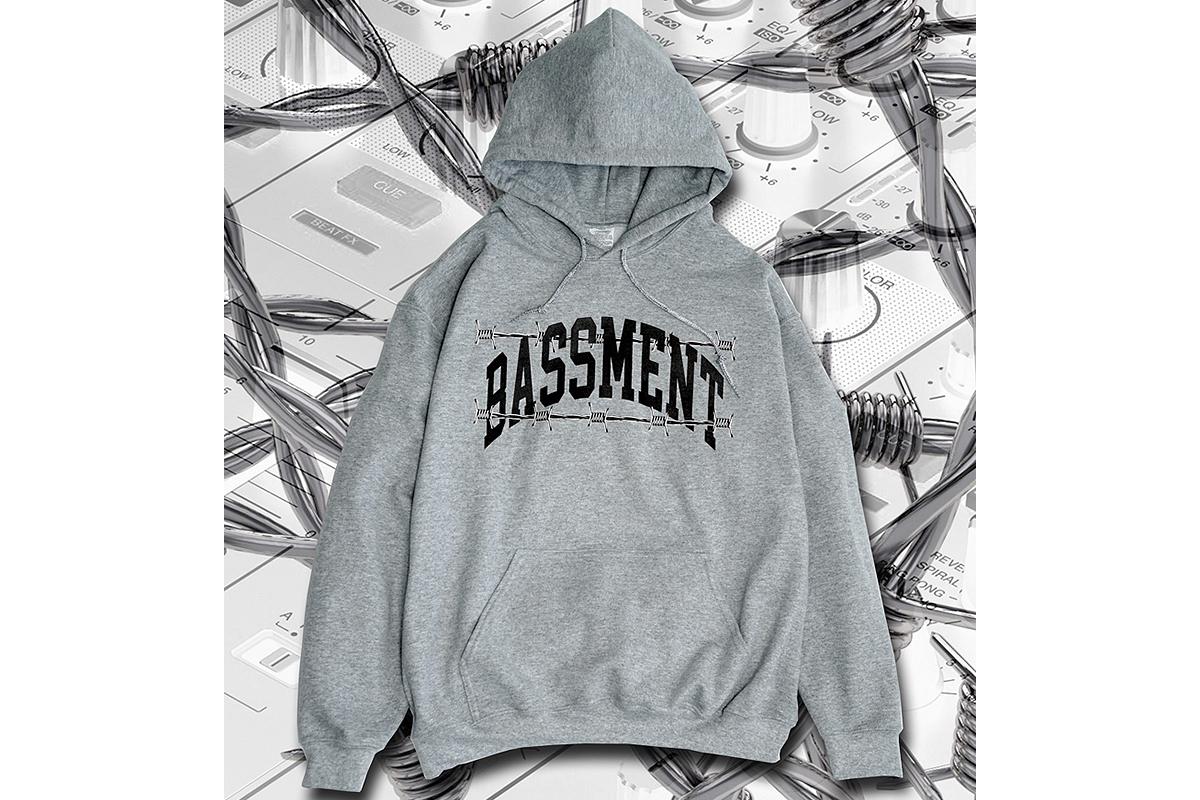 bassment_barbedwire_merchandise_04.jpg